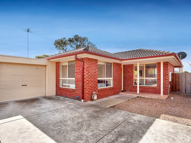 2/112 Parer Road, Airport West, Vic 3042