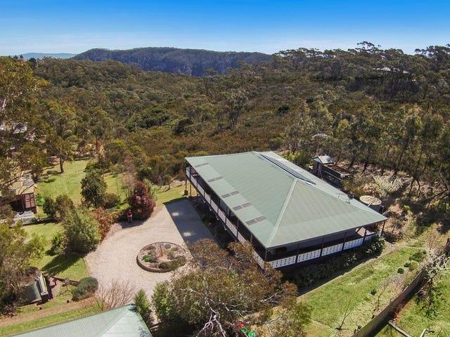 346  Cliff Dr, Katoomba, NSW 2780