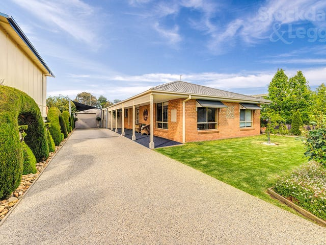 20 Jubilee Avenue, Indented Head, Vic 3223
