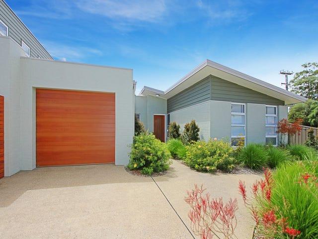59B Kalang Avenue, Ulladulla, NSW 2539