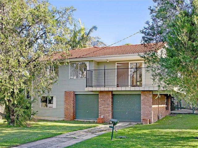 6 Allen Street, Austinmer, NSW 2515