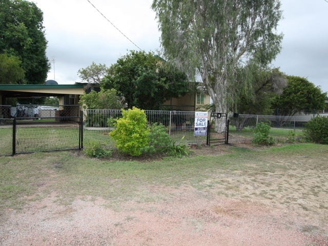 7 Dundee Lane, Charters Towers, Qld 4820