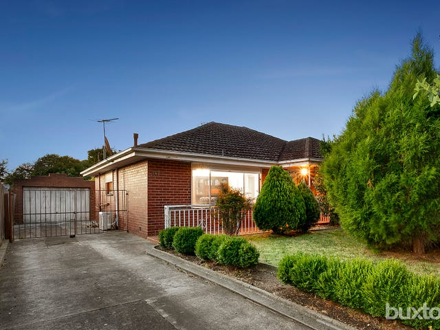 549 Stephensons Road, Mount Waverley, Vic 3149