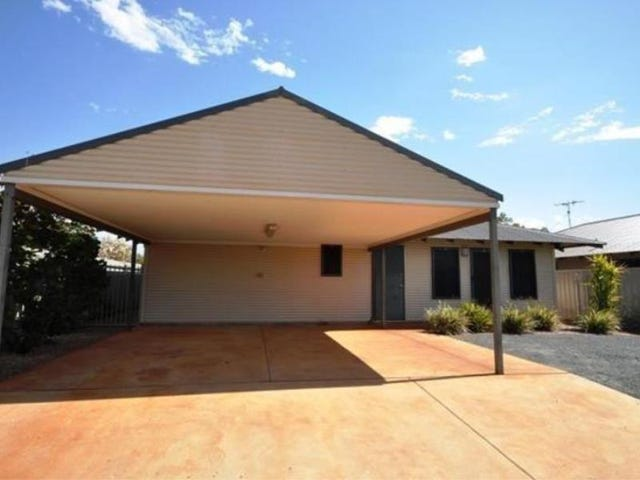 12 Brown Place, South Hedland, WA 6722