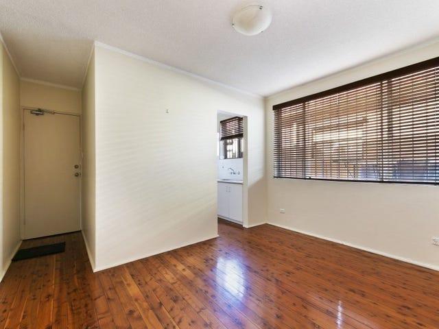 4/7 Henson Street, Marrickville, NSW 2204