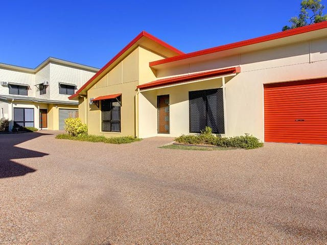 9/1339 Riverway Drive, Kelso, Qld 4815