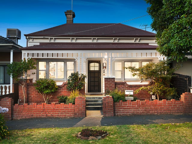 78 The Parade, Ascot Vale, Vic 3032