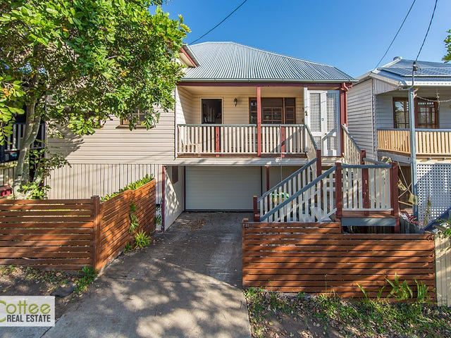 11 Pier Ave, Shorncliffe, Qld 4017