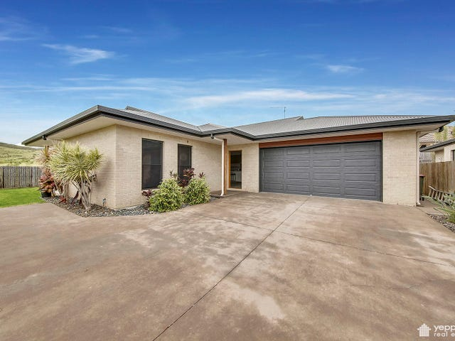 2/28 Mahogany Way, Lammermoor, Qld 4703