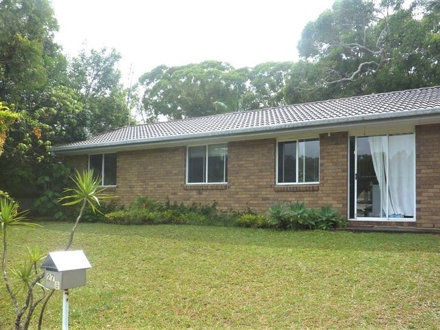 27 Tritonia Drive, Coolum Beach, Qld 4573
