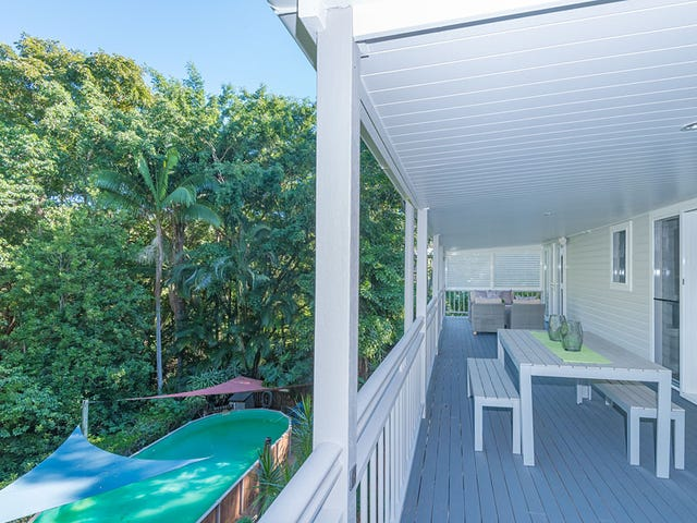 22 Smiths Road, Tinbeerwah, Qld 4563
