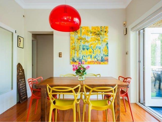 45 Cowper Street, Randwick, NSW 2031