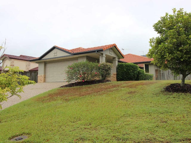 2  REDWOOD PLACE, The Gap, Qld 4061