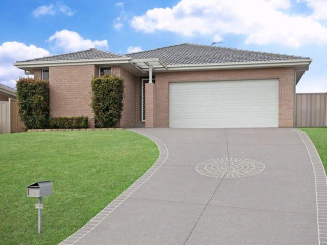 14a Jory Close, Raworth, NSW 2321