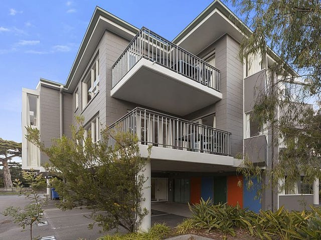 172A/35 Mountjoy Parade, Lorne, Vic 3232
