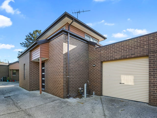 2/22 Vines Road, Hamlyn Heights, Vic 3215