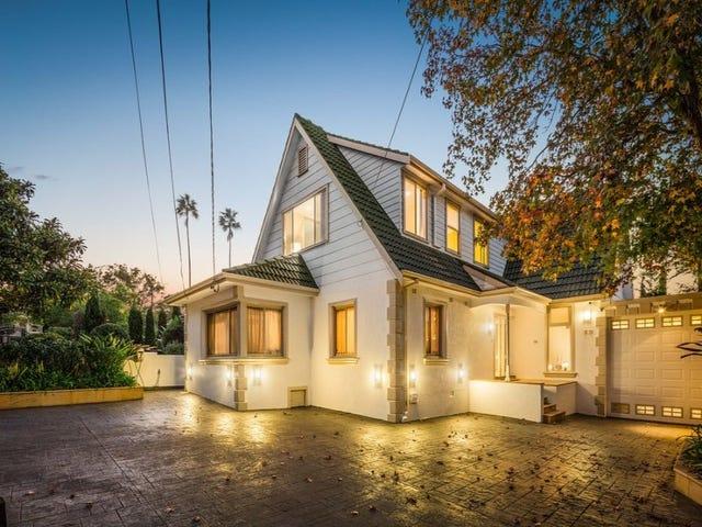 69 Oxford Road, Strathfield, NSW 2135