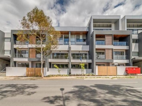 210/416-420 Ferntree Gully Road, Notting Hill, Vic 3168