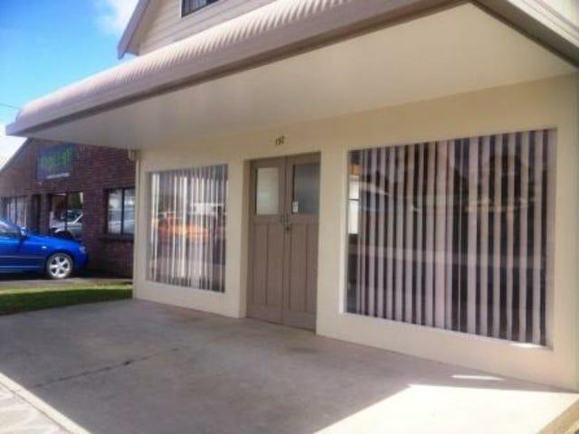 152 Nelson Street, Smithton, Tas 7330