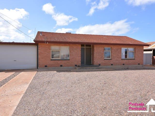 90 Flinders Avenue, Whyalla Stuart, SA 5608
