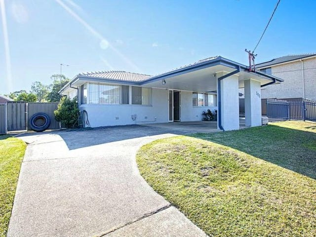 303 Newbridge Road, Chipping Norton, NSW 2170