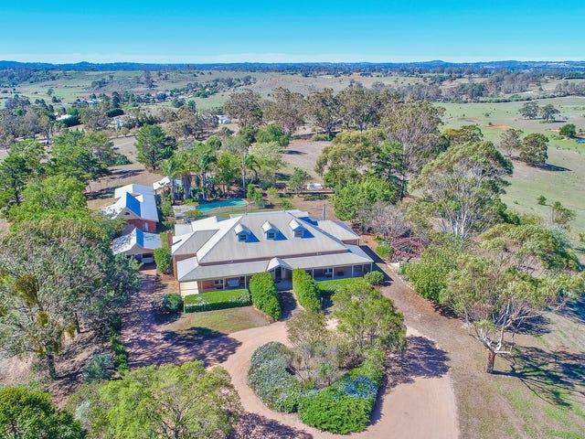 4/45 Spring Creek Road, Mount Hunter, NSW 2570