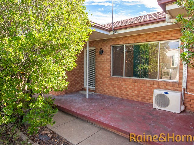 1/375 Fitzroy Street, Dubbo, NSW 2830