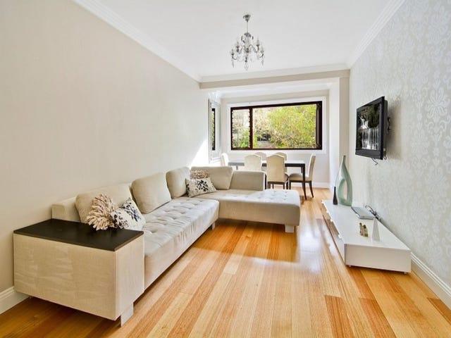 5/19 Cooper Street, Double Bay, NSW 2028