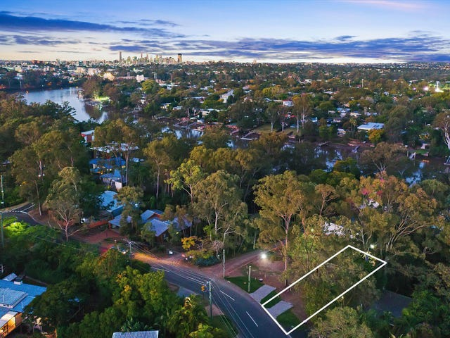 72B Jilba Street, Indooroopilly, Qld 4068