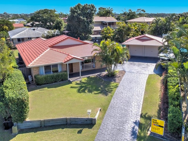 7 Trevally Court, Thornlands, Qld 4164