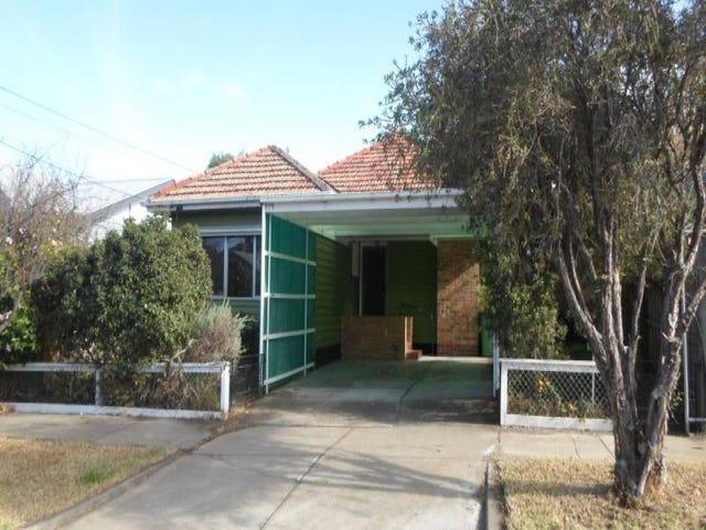 8 Morven Street, Yarraville, Vic 3013