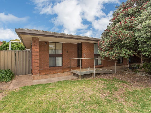 3/3 Quinliven Road, Port Willunga, SA 5173