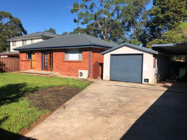 21 Jason Avenue, South Penrith, NSW 2750