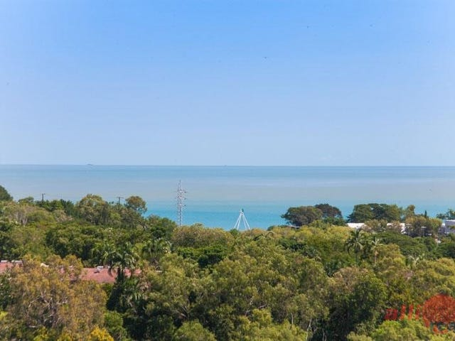 21/14 Dashwood Place, Darwin City, NT 0800