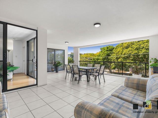 140 Sydney Street, New Farm, Qld 4005