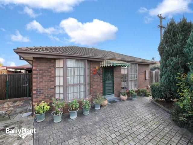3 Cimberwood Drive, Craigieburn, Vic 3064