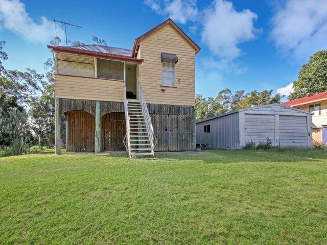 227 Smiths Road, Caboolture, Qld 4510