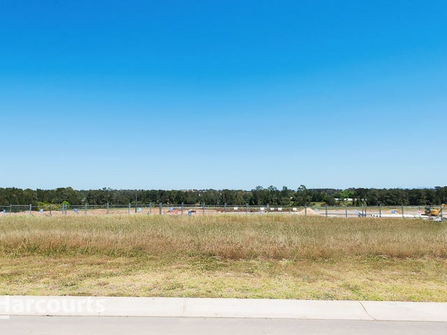 20 Overly Crescent, Schofields, NSW 2762