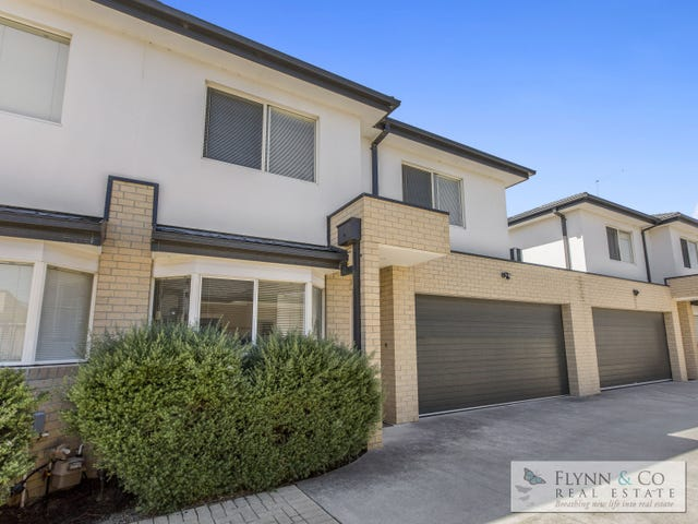 5/194 Dromana Parade, Safety Beach, Vic 3936