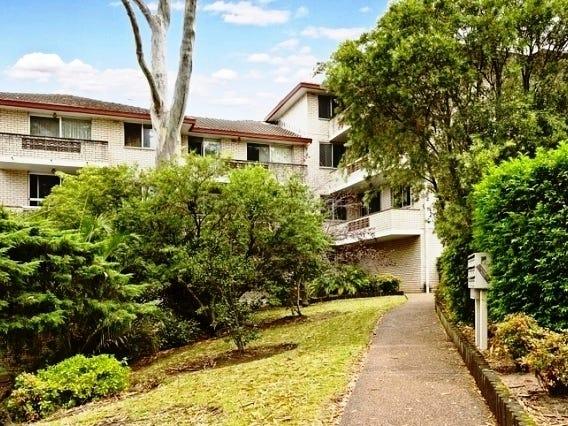 24/2 McMillan Road, Artarmon, NSW 2064