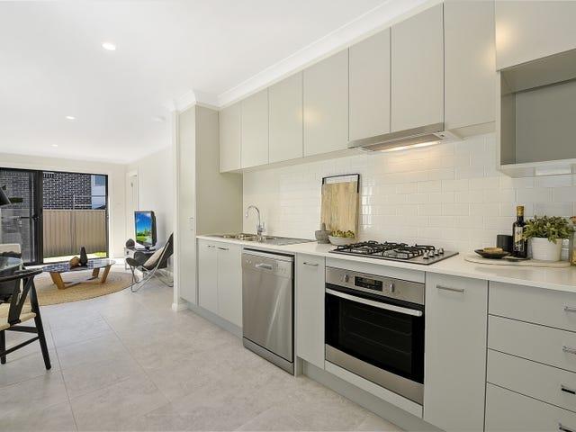 14B Silverton Street, Gregory Hills, NSW 2557