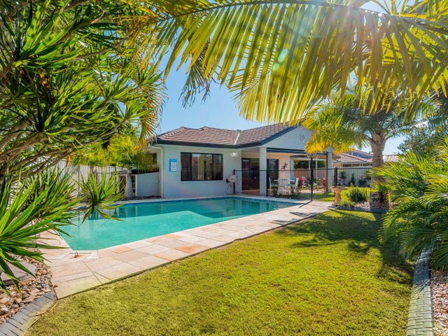 3 Lady Beatrice Court, Yamba, NSW 2464