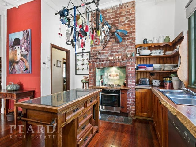 53 Westminster Street, East Victoria Park, WA 6101