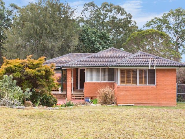 39 Crampton Drive, Springwood, NSW 2777