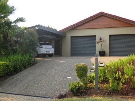 2/43 Amaroo Drive, Banora Point, NSW 2486