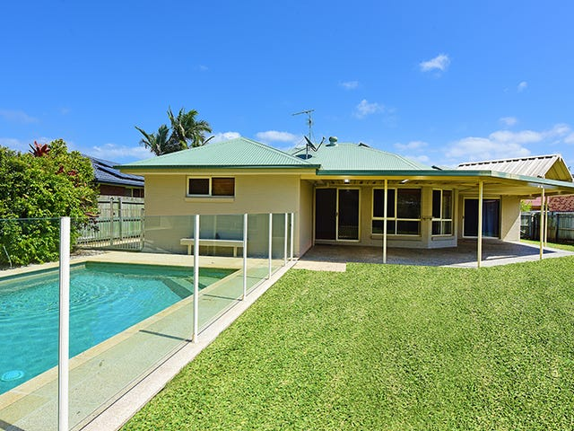 45 Lakeshore Place, Little Mountain, Qld 4551