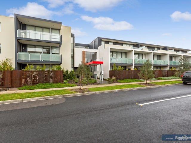 32/46 Eucalyptus Drive, Maidstone, Vic 3012
