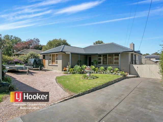 65 Hazel Grove, Ridgehaven, SA 5097
