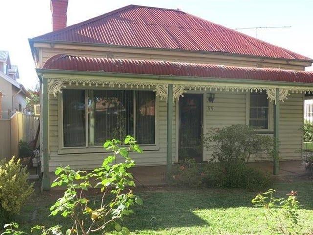 55 Best St, Wagga Wagga, NSW 2650
