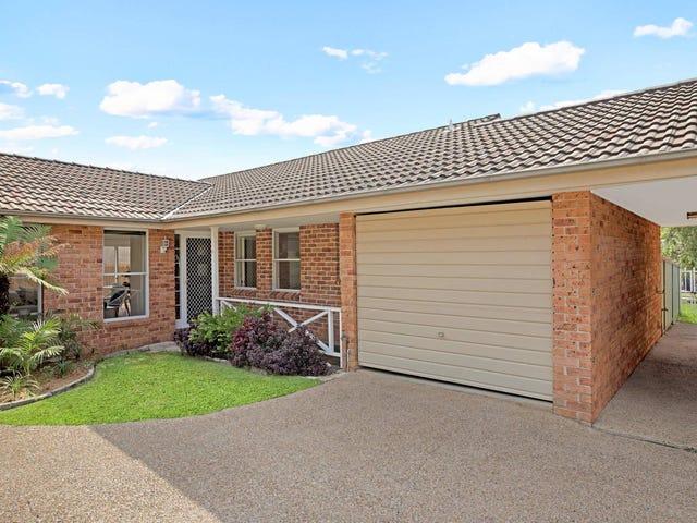8/8 Jacaranda Road, Caringbah, NSW 2229